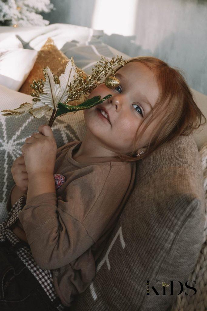 "Фотопроект ""Beauty Kids"" г. Ханты-Мансийск"