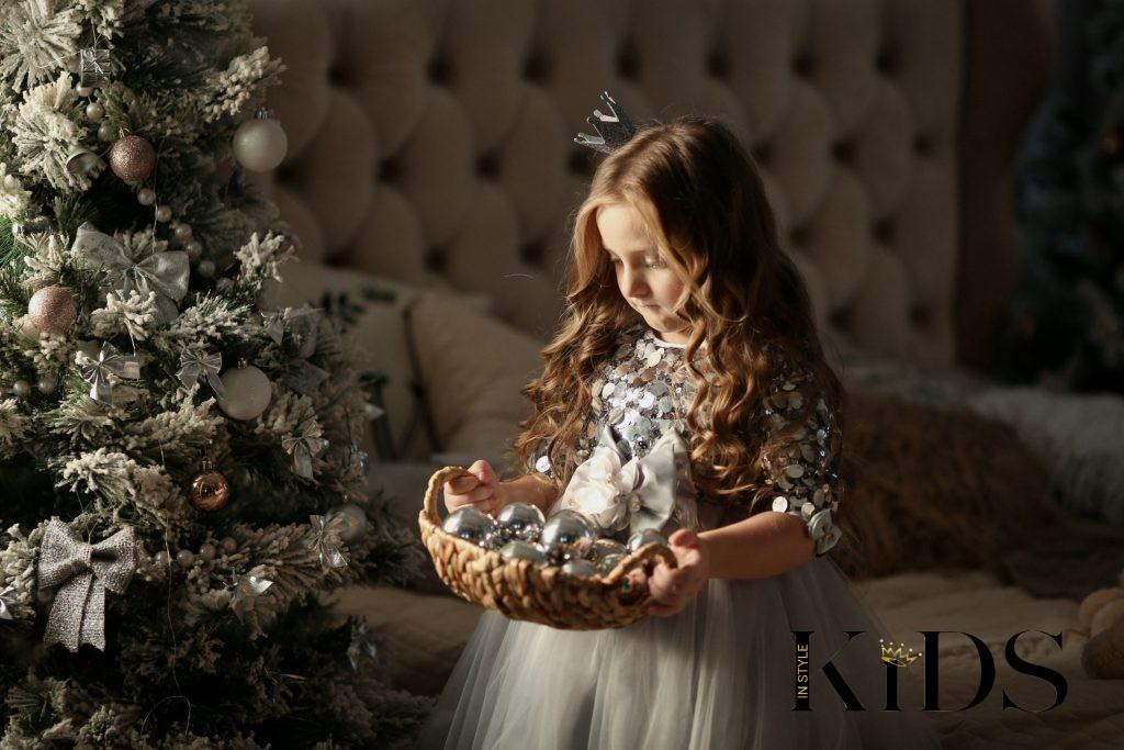 "Фотопроект ""Fashion New Year"" г. Волгодонск, 17 ноября"