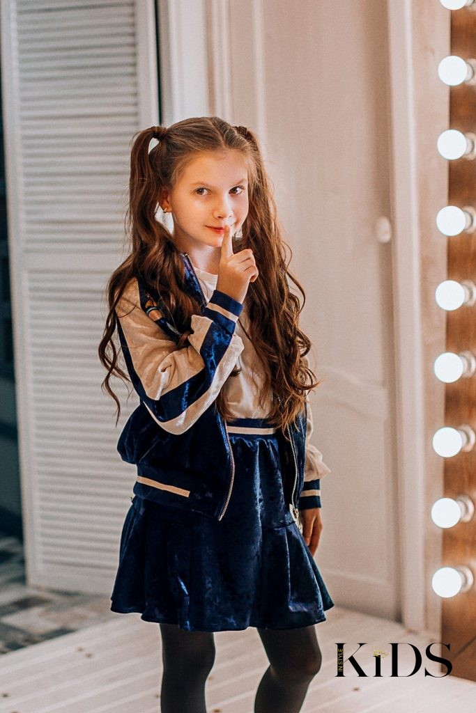 "Фотопроект ""Fashion kids"",г. Самара 14 декабря"