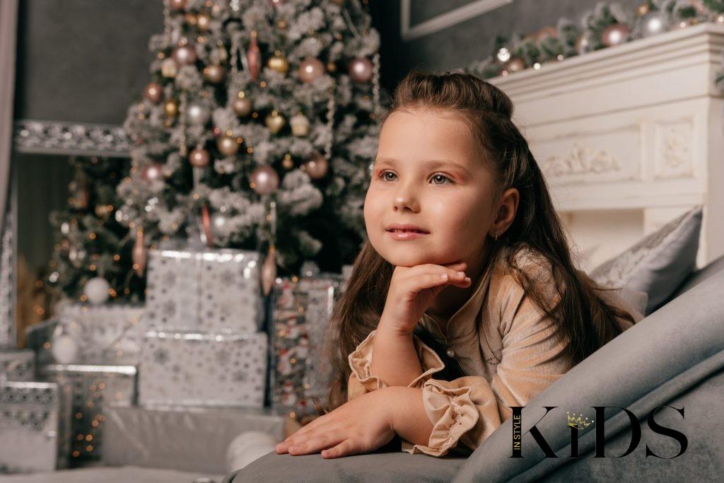 "Фотопроект ""New Year"" г.Краснодар"