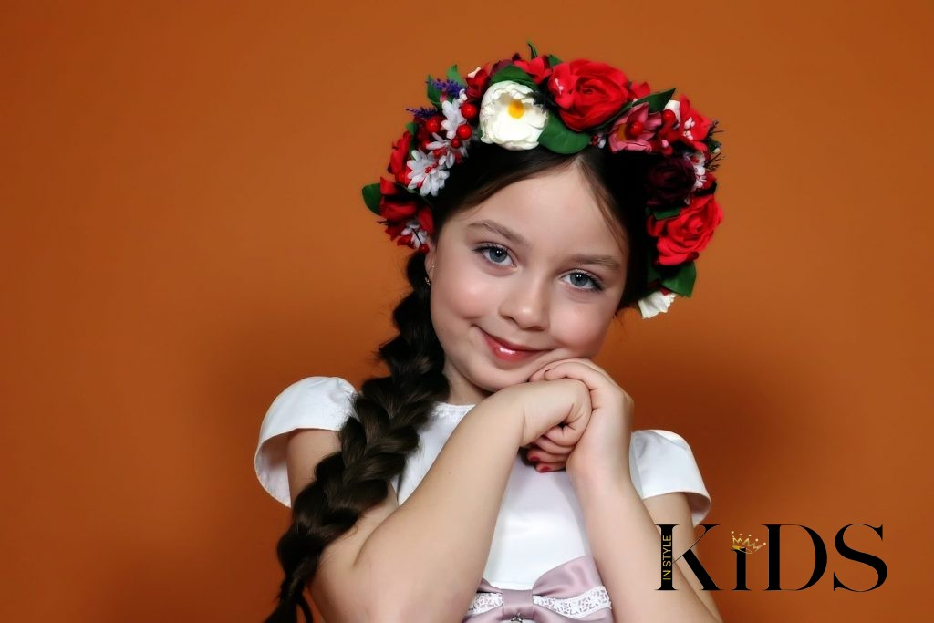 """Фотопроект """"Цветы весны"""" г.Новошахтинск"""